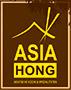 Asia Hong
